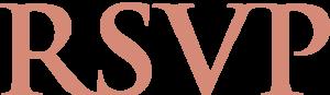 rsvp-title
